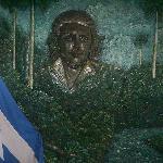La Casona Guevara resmi