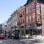 Old Quebec1