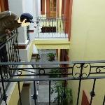 Foto de Hotel Aitana