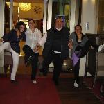 Photo de Hotel K2