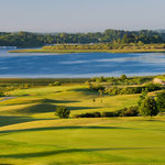 Foto de Glasson Country House Hotel & Golf Club