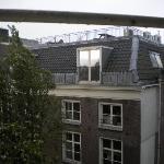 vista uffici