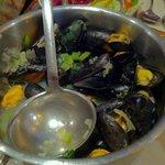 Foto van Restaurant Breydel De Coninc