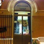 Photo of Associazione l'Edera