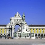Lisbon Audio Tours
