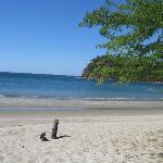 Jobo Beach