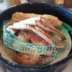 صورة فوتوغرافية لـ Joe's Crab Shack