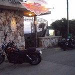 Restaurante Es Port