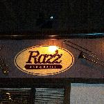 Razz'z Bar and Grill