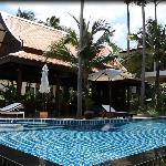 Cocoville Phuket Foto