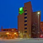 ‪Holiday Inn Helena‬