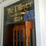 Foto de The Dillinger
