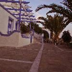 Stavros Villas