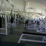 El Gym