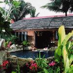 Eastern Pavilion Boutique Resort & Spa