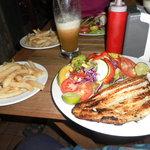 Photo of Bitacora Restaurante