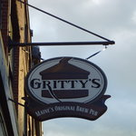 Foto de Gritty McDuff's - Lower Main Street