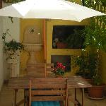 Photo of Bed & Breakfast Il Girasole