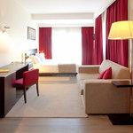 Hotel S. Pedro