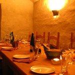 Photo of Vinaggio