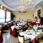 Photo of Giulio Ristorante