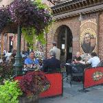 Photo of Heartland Brewery & Beer Hall