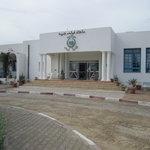 Photo of Djerba Golf Club