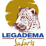 Legadema Safaris - Day Tour