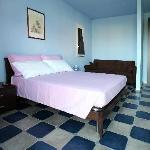 Hotel & Residence Sant