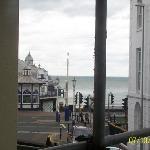 Foto de Afton Hotel