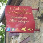 Photo de Auberge Du Vieux Puits