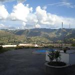 Photo of DM Hoteles Cusco