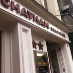 Photo of Chatham Brasserie