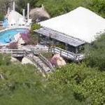 Our Villa Casa Rocalta