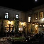 Quinta do Paco Hotel Foto