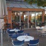Vorm Café