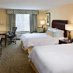Hilton Garden Inn Mankato Downtown Foto