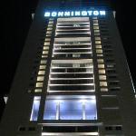 Bonnington at Night