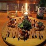Streamliner Diner