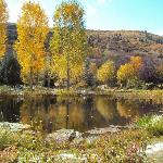 Wyndham Vacation Resorts Steamboat Springs Foto