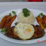 Photo de Q'Kenan Restaurant