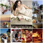 Unique Weddings By Luxury Istanbul