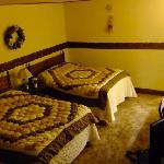 room #244