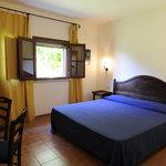 Photo de Borgo Magliano Resort