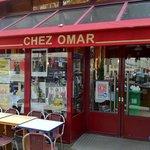 Photo of Chez Omar