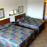 room #260
