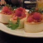 Photo of AW Kitchen Tokyo Shin-maru biru