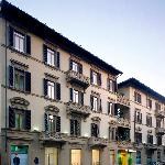 BEST WESTERN Palazzo Ognissanti Hotel