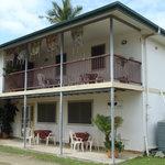 Photo of Nerima Lodge