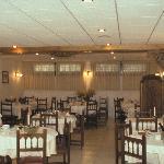 salle du resto